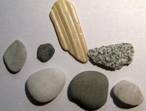 rocks-1