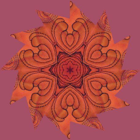 kaleidoscope kreator 3 serendipity 6