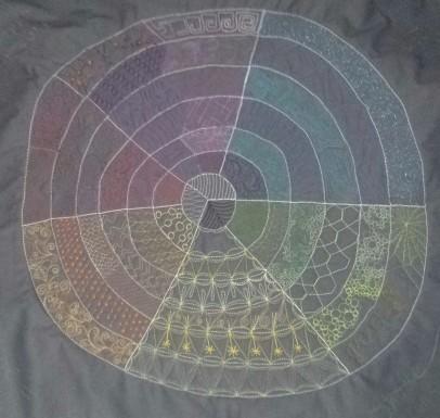 impractical color wheel complete